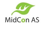 MidCon AS Logo